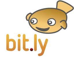 Bit.ly Link Shortener Tool with Analytics
