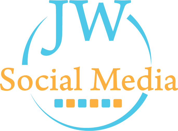 JW Social Media