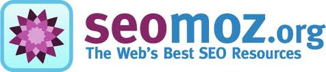 SEOMoz The World's Best Web SEO Resources