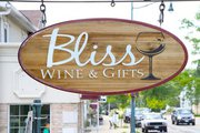 Bliss Wine Wauconda