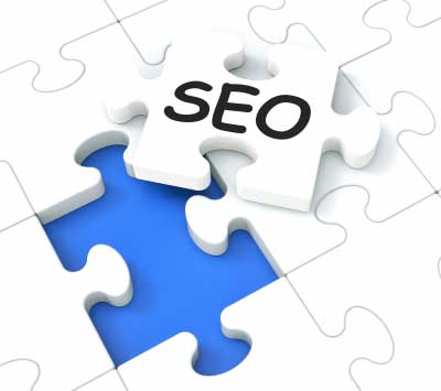 SEO-questions-to-ask-clients