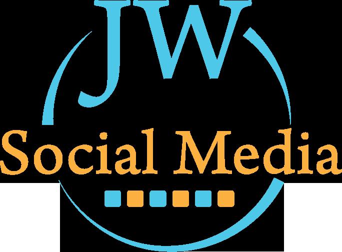 JW Social Media