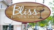 Bliss Wine Wauconda